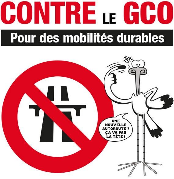affiche-lutte-contre-gco