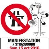 affiche-manifestation-contre-gco-15-octobre-2016