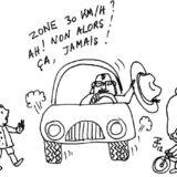 dessin-zone-30